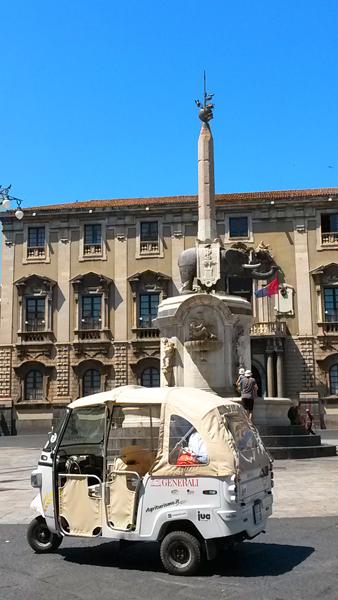 catania-piazzaduomo