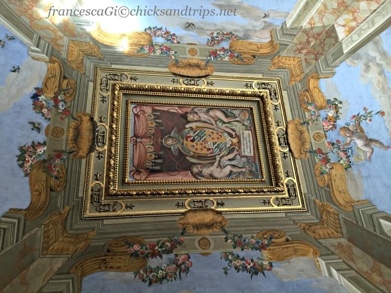 palazzo-colonna-soffitti