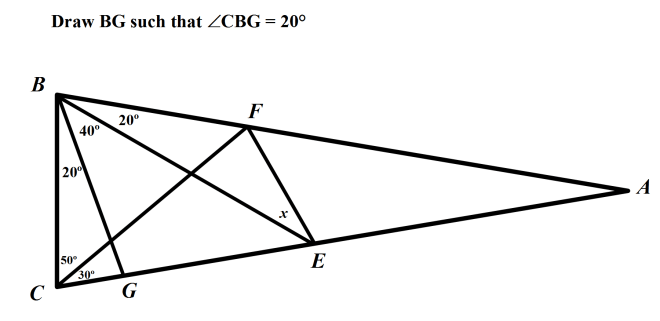 hardest-easy-geometry-problem-langleys-adventitious-angles-solution-1