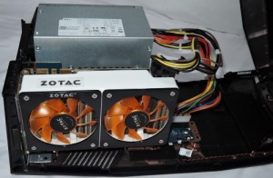 amp-inside-gpu