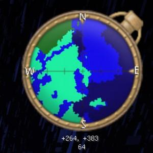 [1.2.5] Rei's minimap DQ16R-300x300
