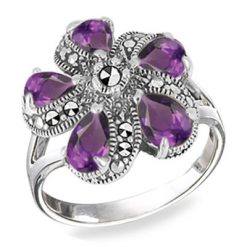 Best Wholesale Ring Designers Ideas You Won't Regret 002