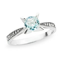Best Wholesale Ring Designers Ideas You Won't Regret 007