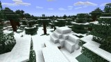 [PC 1.9] Minecraft 1.9 Double Igloo Seed!