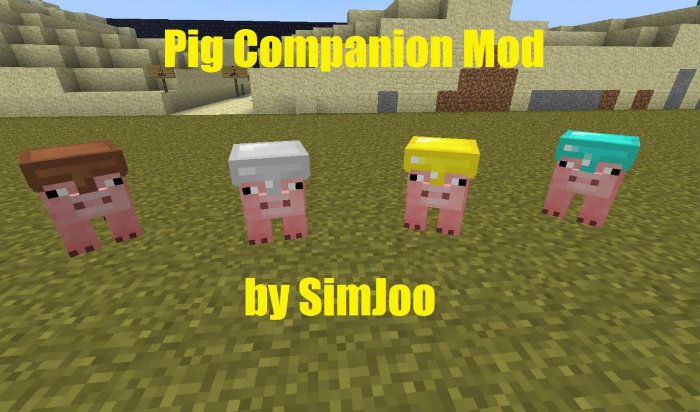how to turn mobs off in minecraft single player