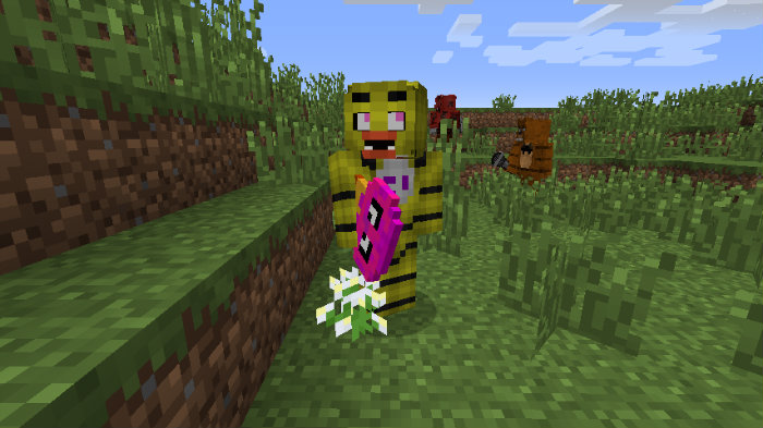 how to make monsters stop spawning in your house minecraft