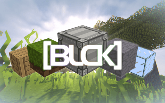 blck-resource-pack