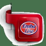 Mineira-embalagens-Fornecedor-Embalixo
