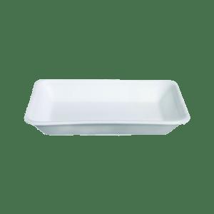 Mineira-Embalagens-Bandeja-CF-020-Funda-Branca-400UN-Copobras