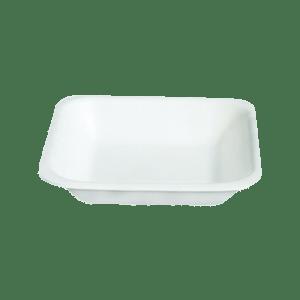 Mineira-Embalagens-Bandeja-CFL-001-Funda-Branca-400UN-Copobras