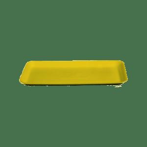 Mineira-Embalagens-Bandeja-CRL-004-Amarela-400UN-Copobras