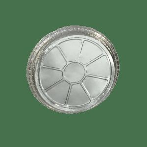 Mineira-Embalagens-Bandeja-Pizza-25CM-Boreda