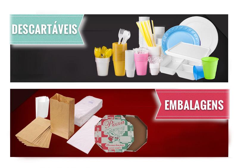 Mineira-Embalagens-Banner-Descartaveis