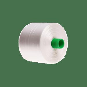 Mineira-Embalagens-Bobina-Fundo-Estrela-Microperfurado-33X45