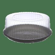 Mineira-Embalagens-Bolo-Torta-G50CT-Galvanotek