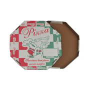 Mineira-Embalagens-Caixa-Pizza-Porto-Feliz