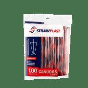 Mineira-Embalagens-CanudoSache-8MM-CS-323-Strawplast
