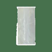 Mineira-Embalagens-Capa-Fardo-50x80