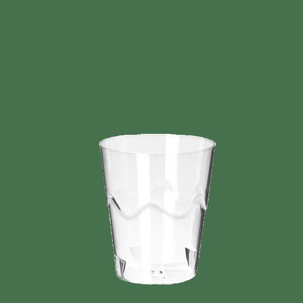 Mineira-Embalagens-Copo-Acrilico-Brigadeiro-Cristal-50ML-Strawplats