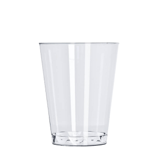 Mineira-Embalagens-Copo-Acrilico-Cristal-200ML-Strawplats