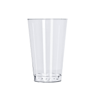 Mineira-Embalagens-Copo-Acrilico-Cristal-300ML-Strawplas