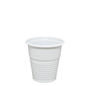 Mineira-Embalagens-Copo-Plastico-Branco-80ML-Copobras
