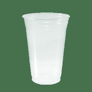 Mineira-Embalagens-Copo-Plastico-Descartavel-PPT-440ML-Copobras
