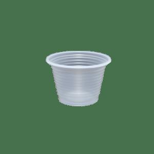 Mineira-Embalagens-Copo-Plastico-Descartavel-Transparente-50ML-Copobras