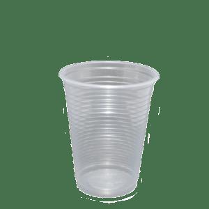 Mineira-Embalagens-Copo-Plastico-Transparente-PP-200ML-Copobras(CFT200) 7896030892660