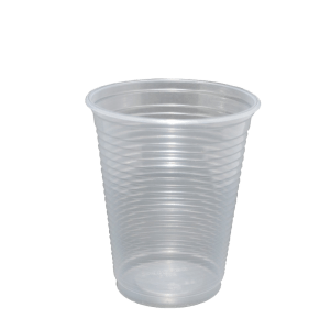 Mineira-Embalagens-Copo-Plastico-Transparente-PP-300ML-Copobras(CFT300)