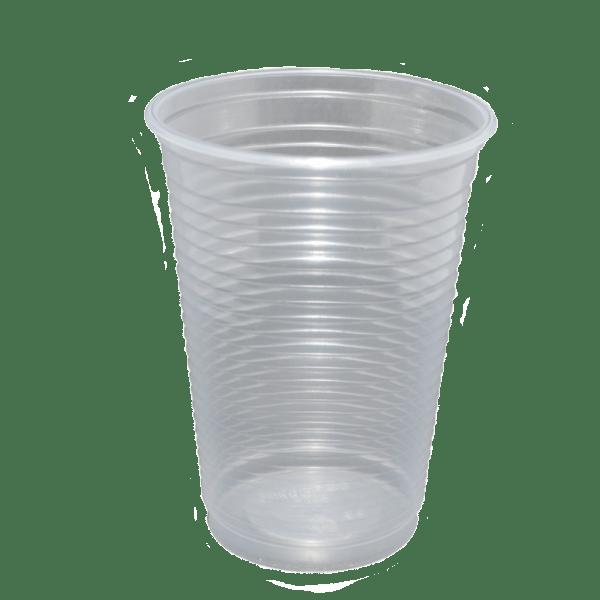 Mineira-Embalagens-Copo-Plastico-Transparente-PP-500ML-Copobras(CFT500)7896030893087