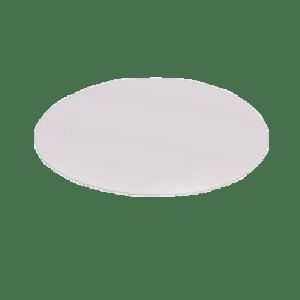 Mineira-Embalagens-Disco-30cm-Branco-Isopor-Copobras