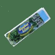 Mineira-Embalagens-EmbaLixo-Biodegradavel-15L