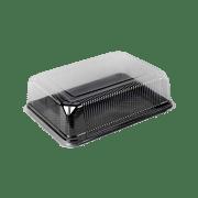 Mineira-Embalagens-Embalagem-Torta-Retangular-Grande-Base-Preta-S-70-Sanpackv1