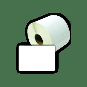 Mineira-Embalagens-Etiqueta-60x40-Termica-Balanca-Filizola