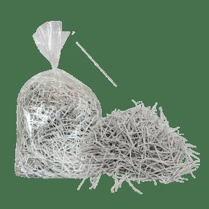 Mineira-Embalagens-Fecho-Gravatinha