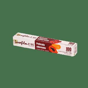 Mineira-Embalagens-Filme-PVC-Esticavel-28Cmx100M-Dispafilm