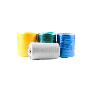 Mineira-Embalagens-Fitilho-Colorido