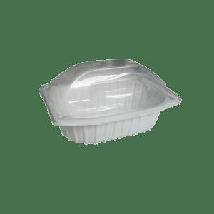 Mineira-Embalagens-Forma-Frango-Assado-G-100-Galvanotek