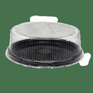 Mineira-Embalagens-Forma-Torta-Alta-Base-Preta-S60-Sanpack