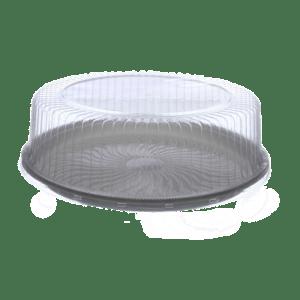 Mineira-Embalagens-Forma-Torta-Base-Branca-S60-Sanpack