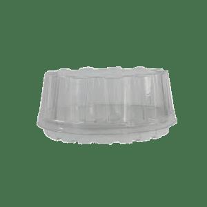 Mineira-Embalagens-Forma-Torta-Delta-Mini-G32A-Galvanotek