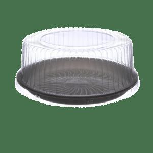 Mineira-Embalagens-Forma-Torta-Jumbo-S-80-Sanpack