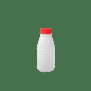 Mineira-Embalagens-Garrafa-Suco-Redonda-2-300ML