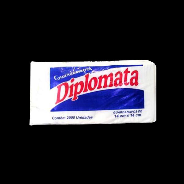 Mineira-Embalagens-Guardanapo-Apar-Diplomata-14X14Cm