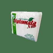 Mineira-Embalagens-Guardanapo-Apar-Diplomata-20X23Cm