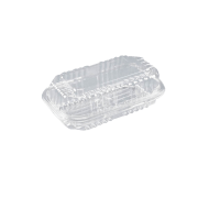 Mineira-Embalagens-Leva-Doce-Alto-GA10-Galvanotek