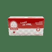 Mineira-Embalagens-Luva-Descartavel-Vinil-Vabene-S-Po-Media