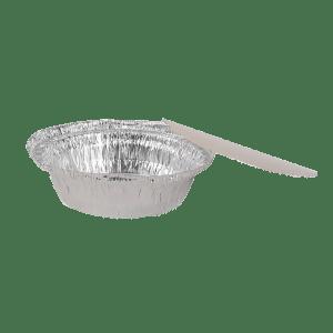 Mineira-Embalagens-Marmitex-N8-Fechamento-Manual-Boreda