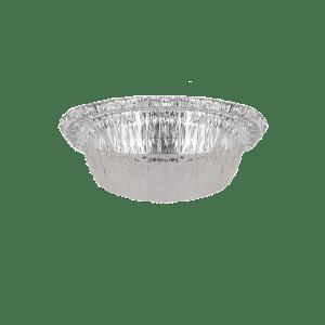 Mineira-Embalagens-Marmitex-n5-Fechamento-Manual-Boreda